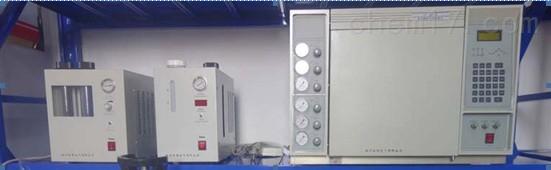 绝缘油色谱仪 五级承装承修设备