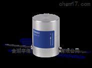 德国HBM光纤加速度计