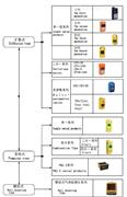天津气体浓度检测仪