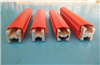 HXPnR-H-400/600单极安全滑触线定制