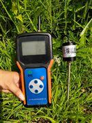 ?土壤水分溫度鹽分測試儀SWE-G