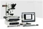 Soptop MS 测量显微镜