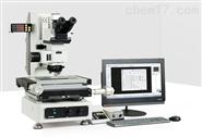 Soptop MS 測量顯微鏡