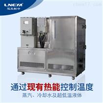 SR-60-DZTCU單流體控溫系統
