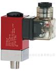 ELETTROTEC电子式压力控制器意大利伊莱科