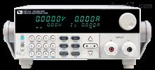 艾德克斯IT8516B可编程直流电子负载