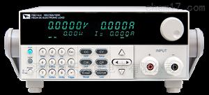 艾德克斯IT8516B可編程直流電子負載