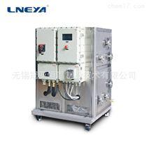 冠亞——化工高低溫體控溫設備