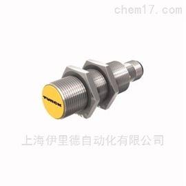BI10-G30SK-Y1X德国TURCK图尔克传感器电感式