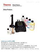 美国奥立龙310P-01N台式pH套装