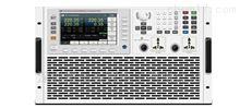 IT7636艾德克斯IT7636高性能可编程交流电源