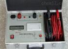 600A开关接触回路电阻测试仪