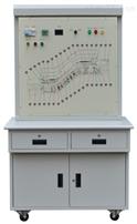 自动扶梯安全部件及设备识别操作柜