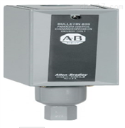 美国AB罗斯威尔压力傳感器