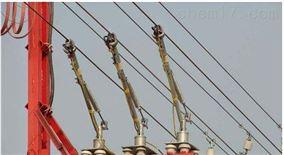 集電器總成 電車滑觸線