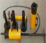 液力耦合器专用拉马