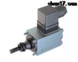 瑞士万福乐电磁提升阀芯2204