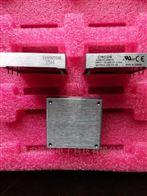 CHB75-24S05N CHB75-48S33N进口DC-DC电源CHB75-24S24N CHB75-24S12N