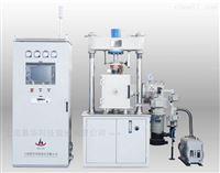 SPS-20T-10-III第三代SPS压力烧结系统