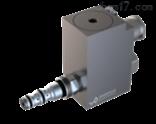 万福乐电磁提升阀芯Ex d II C M18》SDYPM18