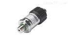原装HYDAC传感器HDA3840-A-400-124(6m)