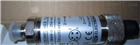 原装HYDAC传感器HDA4745-A-0060-000现货
