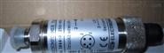 原装HYDAC压力傳感器HDA4745-A-0060-S00