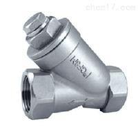 GL11H内螺纹过滤器供应