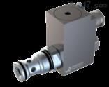 万福乐电磁提升阀芯SVYPM33