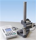 m300c(馬爾)大型加工設備工件粗糙測量儀
