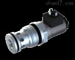 万福乐电磁提升阀芯SVSPM42