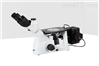 XD30M倒置金相显微镜
