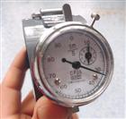 美高梅4858官方网站_机械式风速表CFJ5
