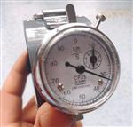 美高梅4858官方网站_CFJ5机械式风速表CFJ5