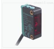 倍加福电感式传感器NBB10-30GM50-E0