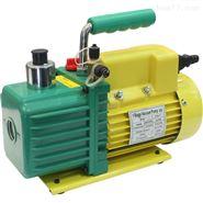 1/2/3/4升真空泵-三級承裝設備清單