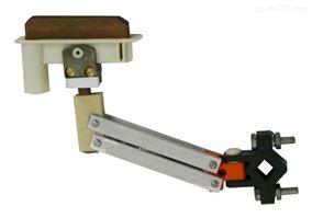 单级滑触线集电器供应商
