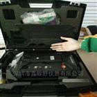 testo 350烟气分析仪