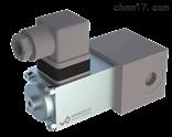万福乐电磁阀G_2204-NG4