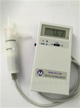SDW-OX-12A高精度便携式微量溶解氧分析仪