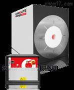 HTRH-高温水平管式炉
