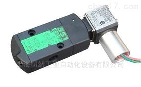 asco电磁阀销售中心VCEFCMG551