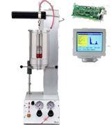 台式激光颗粒度仪