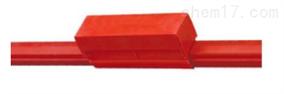 接頭護盒 多極安全滑觸線附件
