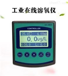 YG461E-I数字式透气量仪