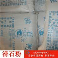 药用硫代硫酸钠药典辅料作用含量