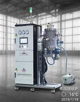 ZT-15-20真空碳管烧结炉