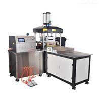 土工合成材料动态摩擦(剪切,拉拔)试验机