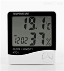 HTC-1电子/数显/室内壁挂温湿度计批发价格