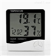 室內專用電子溫濕度計